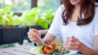体にいい食べ物とは?おすすめ食材をご紹介します!